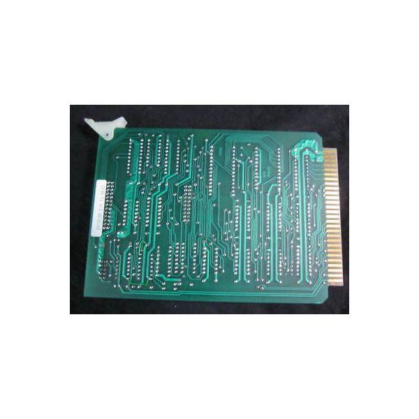 BROOKS INSTRUMENT BM70100 PCB FSI