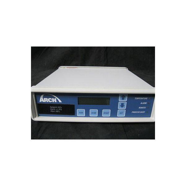 ARCH 888154 TC2000R CH