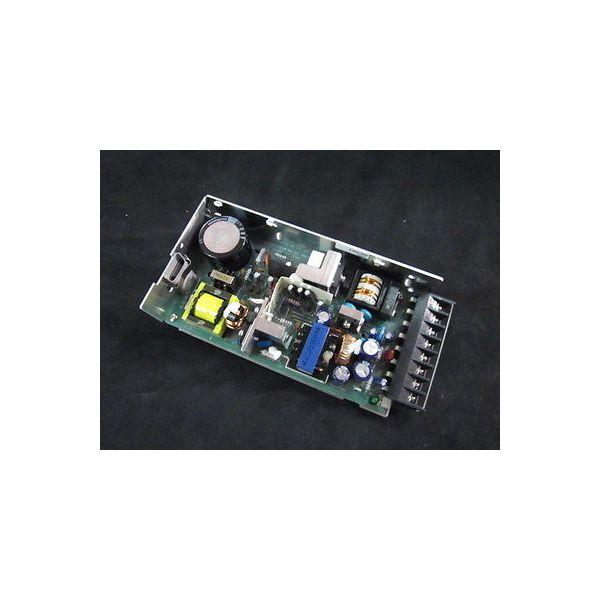 COSEL MMC75A-2 POWER SUPPLY, 15V-1.5A,-15V 1.5A