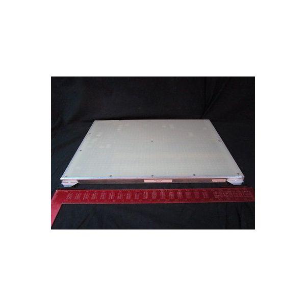 TERADYNE 121620 PCB; 5W18; MEGATEST EBEM5W18; ECR7 GZ100