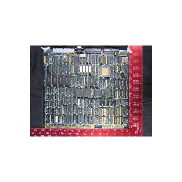 TRILLIUM 865-5727-05 TRILLIUM HMSTR PCB