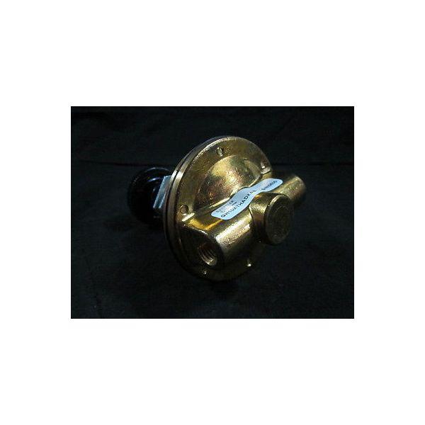 ITT INDUSTRIES R356 REGULATOR SAMPL P/N R356(GH10) SERIES