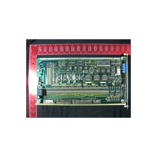 CAT GEDC-0022 INDEXER ID-A GEDC-001-DNS