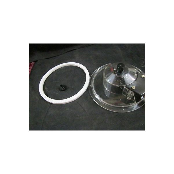 LINDE AG 439824 UNIT CONTACT 1B N160 P/N 439824