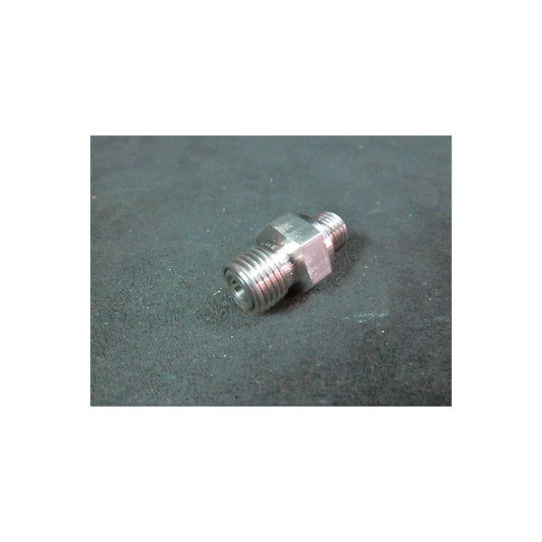 SWAGELOK  Fitting Connector M, 9/16-2 VCO--not in original packaging