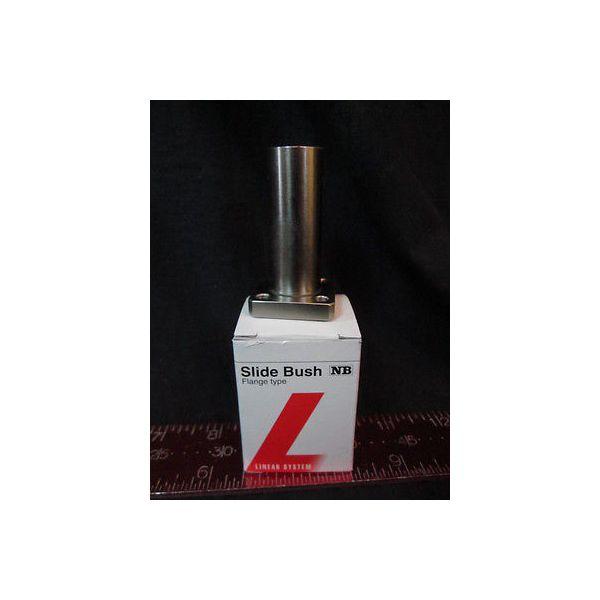 TEL 018-0010803-1 10mm Slide Bush Bushing Miniature Motion Linear Bearing 20277