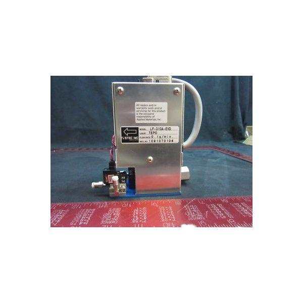Applied Materials (AMAT) 3030-05745 LF-310A-EVD