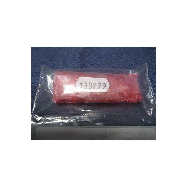 ALPHASEM 1307.79 PCB, NO CHIP TRANSMITTER