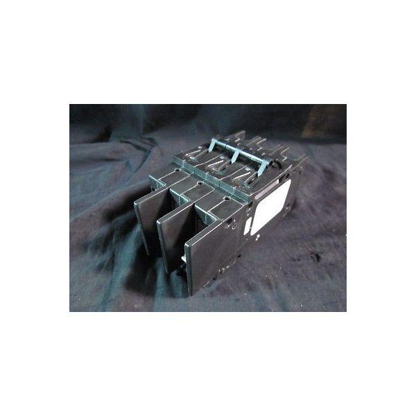 AMAT 0680-01157 CB MAG 3P 480VAC 35A 50/60HZ MTR DLY 1/4-20 SCR