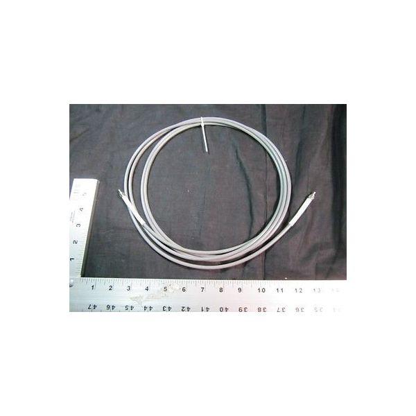 AMAT 0150-90668 F/O,T1,3400MM,4F.Rx/10A. D.TX.