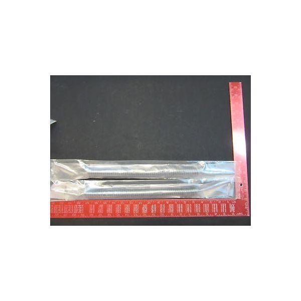 SMC 830092315 TUBE COILED POLYUR OD:6 1COR