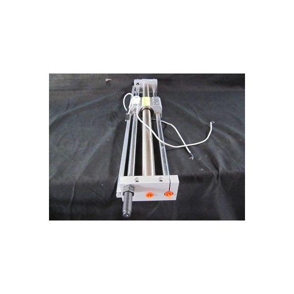Net Mercury NM0003-0549 CYLINDER (HORIZONTAL)
