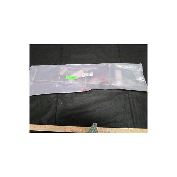 PURE CLEAN 906632-001 KIT CHECK LEAK CRS