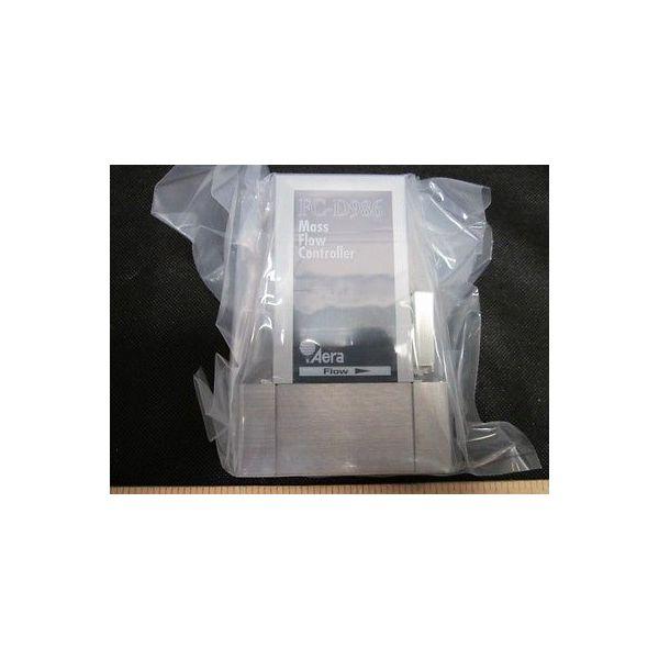 TOKYO ELECTRON 015-012192-1 MFC,  02 20SLM