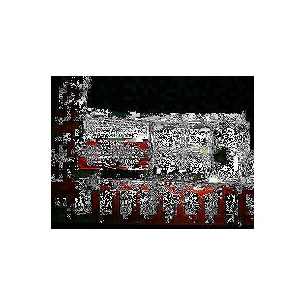 Applied Materials 4020-01174 Filter, Millipore Wafer Pure MINI XL WPMV 200 SS