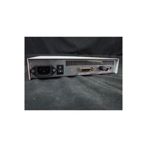 NIKON LB1001-501269503-46174 BRIDGE LAN for Nikon
