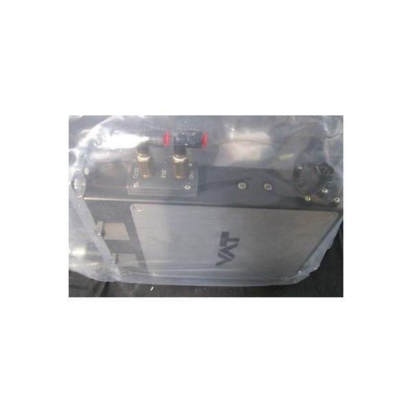 VAT 84430-R1-0014 VAT VALVE ACTUATOR