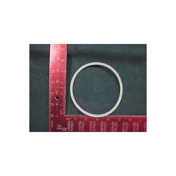 LINDE N 17944 Gasket for PRES MAINT Valve for COMP 3-3