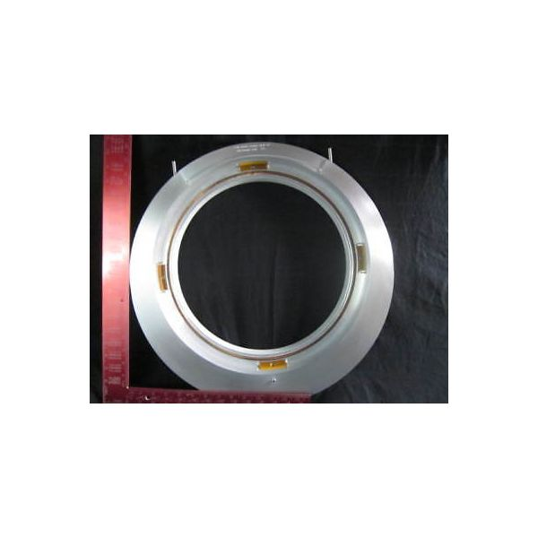 Applied Materials (AMAT) 0040-32463 RING, MAGNET UPPER