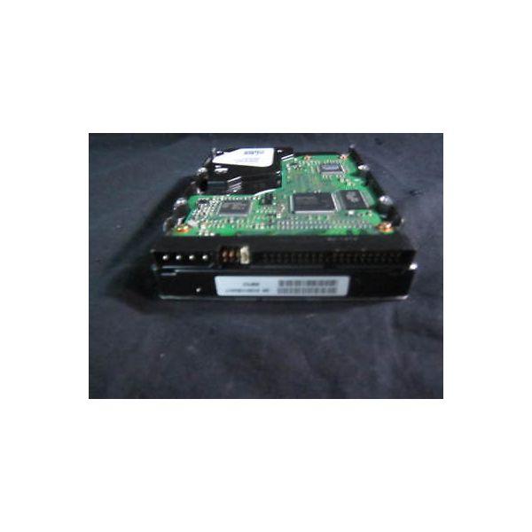 NEWARK NM0003-0656 HARD DRIVE IPEC