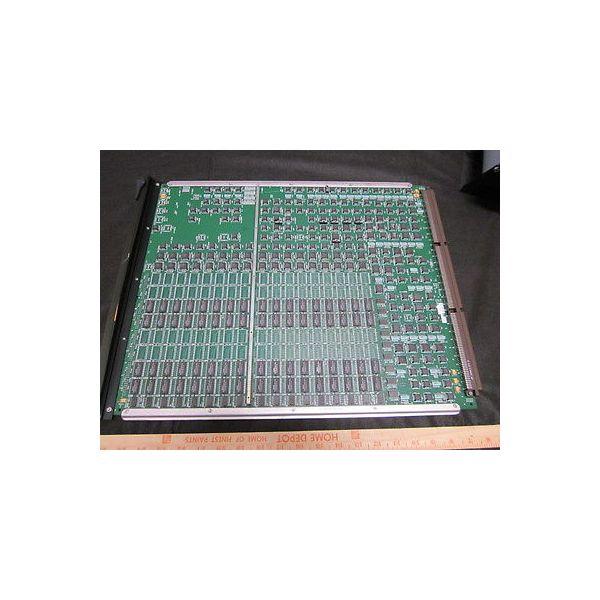 TRILLUIM 7249-1028-01 PCB DPMY8-4 DWSM