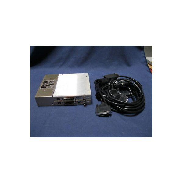 ASTI R012703-006 12703-006; CAMERA, CCTV W/CONT UNIT+CABLE EREP
