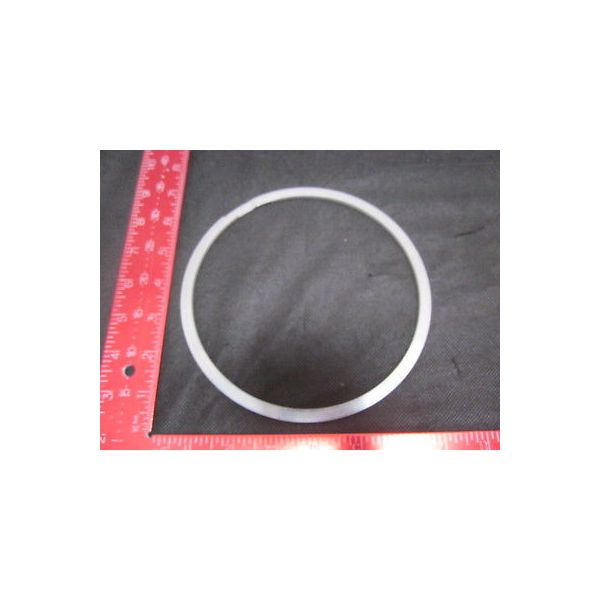 LINDE 99123 SEALING ELEMENT FOR PIC2610