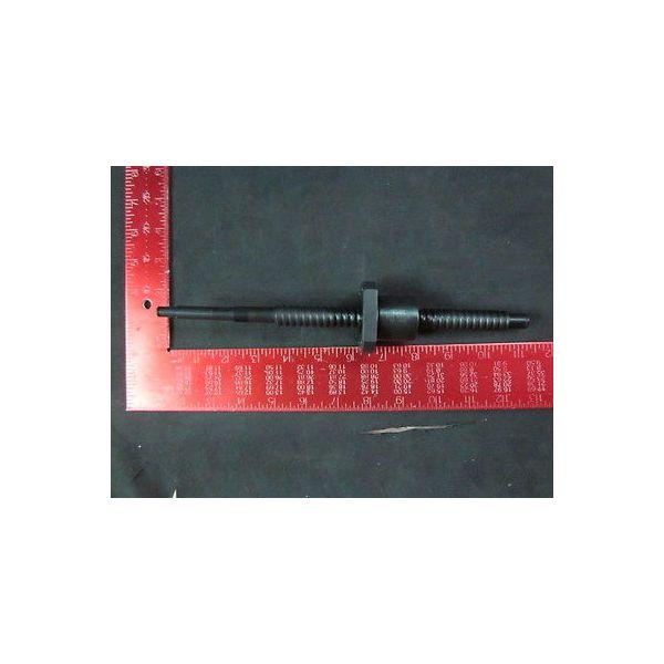 THK AX-1A06 Linear shaft Ball, Thread--not in original packaging