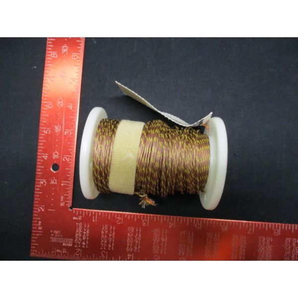 OMEGA ENGINEERING GG-K-28-SLE WIRE, THERMOCOUPLE TYPE K GG-K-28-100/1