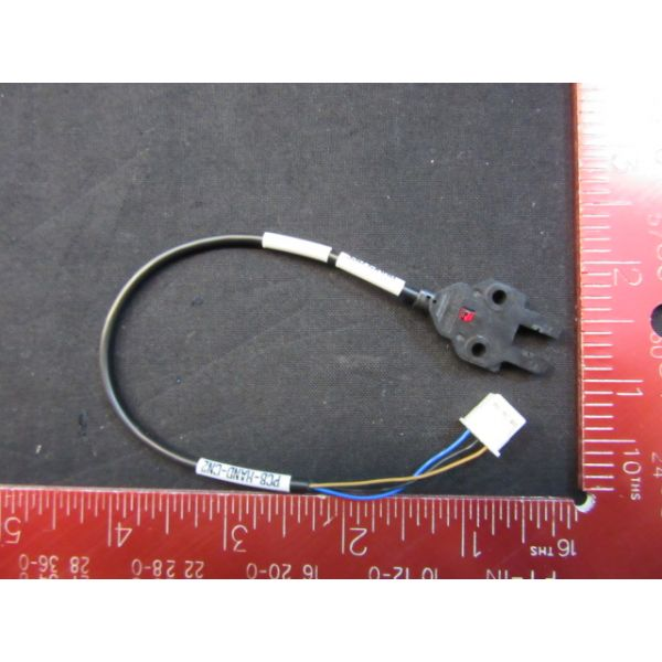 MURATA HD1HG02642 CABLE ASSEMBLY EE-SX OMRON PHHCLOSE PCB-HAND-CN2