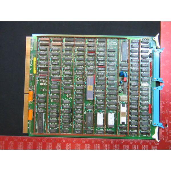 OHKURA HMSU1934A NEW (Not in Original Packaging) SS-OEM HIE00306(2) PCB, HDC CONTROLLER