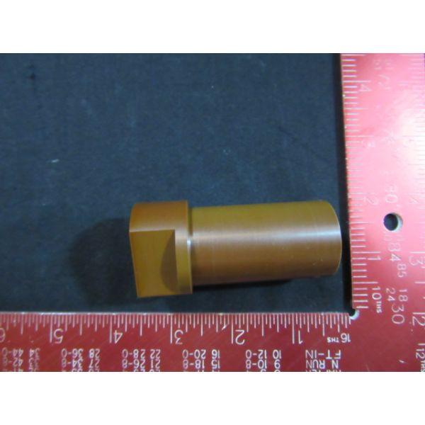 DUPONT 00229-11183 Applied Materials INSULATOR RF VESPEL