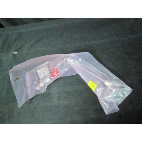 Applied Materials AMAT 0050-41731 Weldment CH D NF3 Applicator CXZ Giga