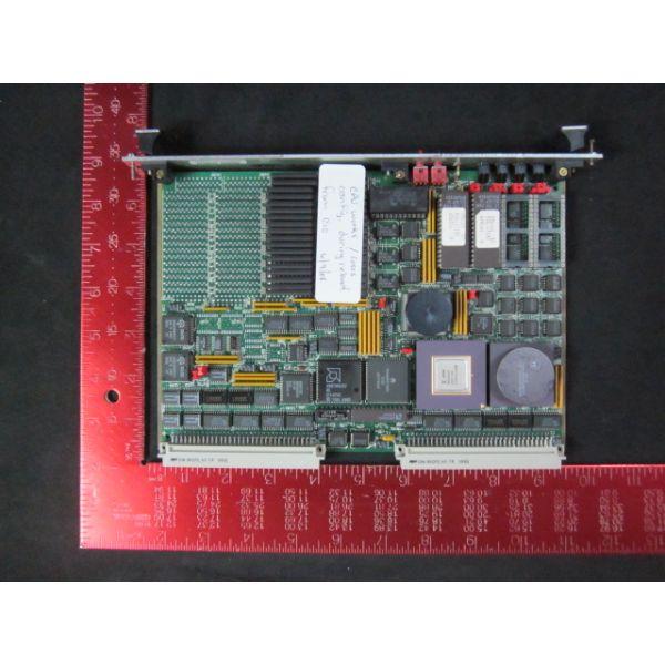 MOTOROLA 402243733301 PCB MVME 147S-1 CPU 68K VM647 see pic 2