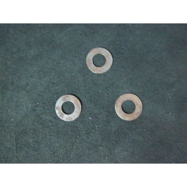 Leica 020-362007-032 Ball Bearing Washer CP2 UNITS Pack of 3