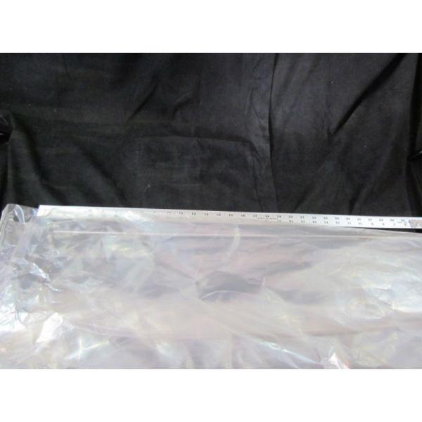 Applied Materials AMAT 0227-43674 WELDMENTBOTTOM FEED SLDCH3FETCHCAJON