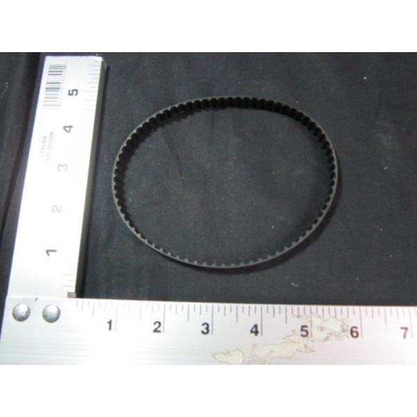 TEL 023-001509-1 timing beltCCBELTTIMINGTB144X
