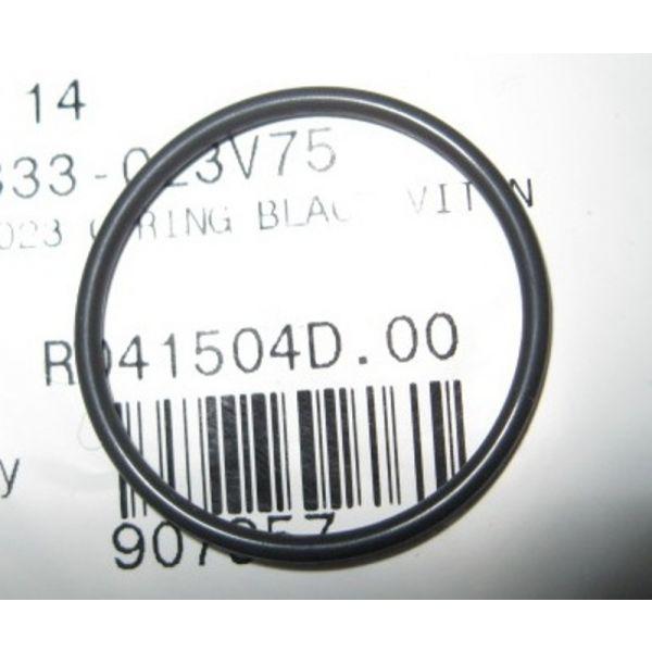 PRAXAIR 023V75 O-RING 023 BLACK VITON