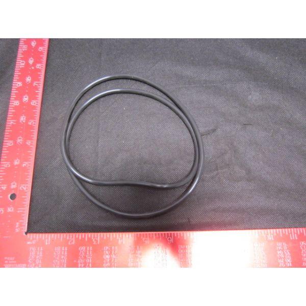 Tokyo Electron TEL 027-001808-1 O-RINGVITON V-300 BLK HS60