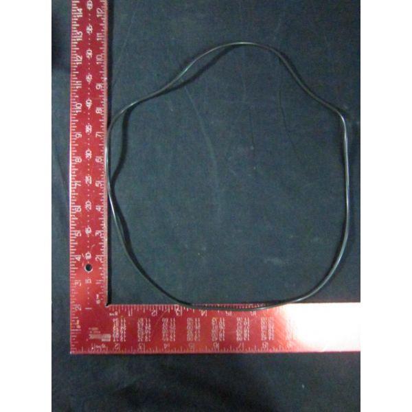 Tokyo Electron TEL 027-101055-1 O-RingViton AS568-275 Black
