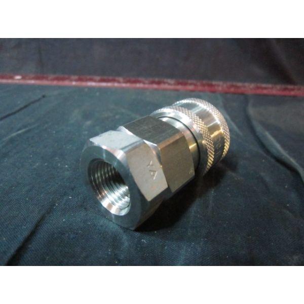 TEL 028-008294-1 fitting tube C1N12-PT38ST
