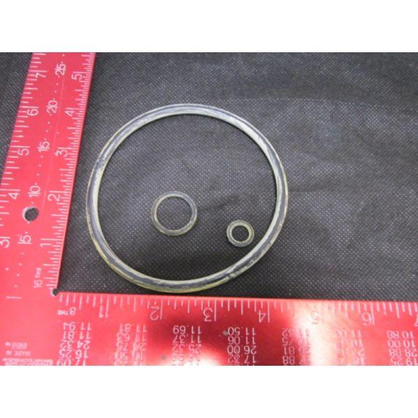 CAT 028-08312-001 Kit