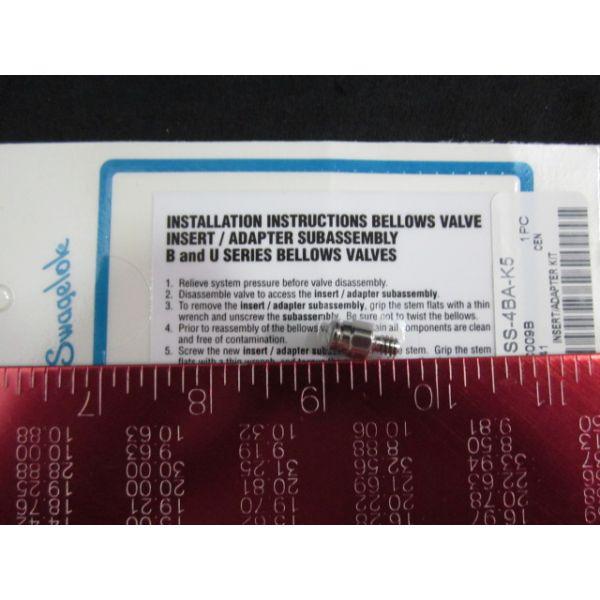 NITTO 0370-0120 TIMING BELT T5-10-60 CD22-003333