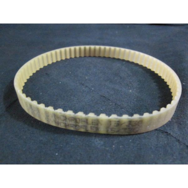 NITTO 0370-0121 TIMING BELT T5-10-65 CD22-02404