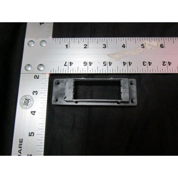 Applied Materials AMAT 0720-01419 CONN HSG CA MTG 120 POS CR ZIF SERIES