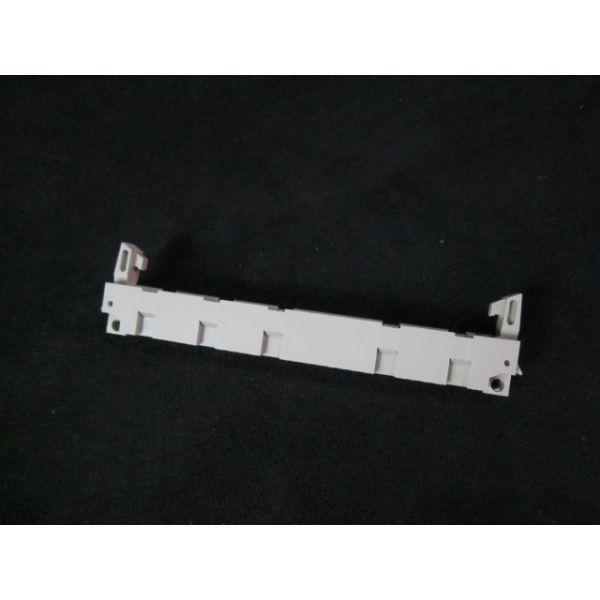 Applied Materials AMAT 0720-03171 Connector BACKPLANE Shrould Male with Latches