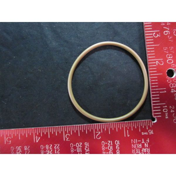 ALCATEL 079431 O-RING VITON 65 65X3