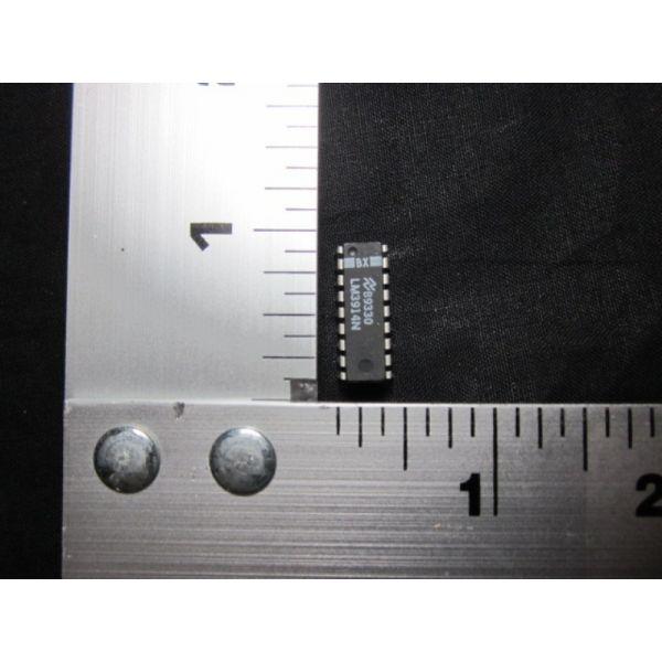 Applied Materials AMAT 0950-90163 IC LM3914N HB942AZ LM3914N
