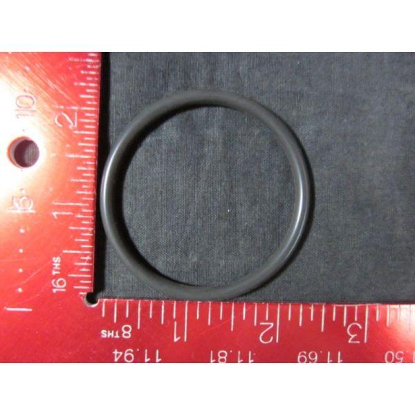 Ulvac 100000775 ULVAC O-ring BUVc   V50MORISEI