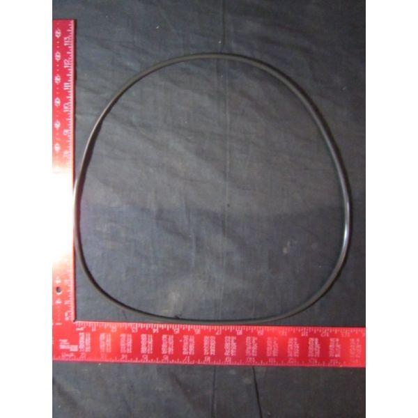 Ulvac 100050530 ULVAC O-ring   V325